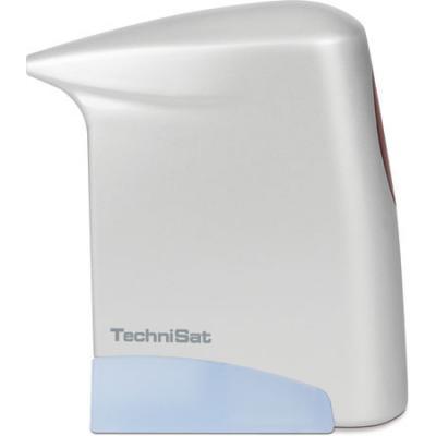 TechniSat 0001/9058 reciever