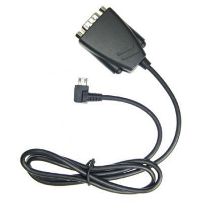 Brodit 945021 kabel