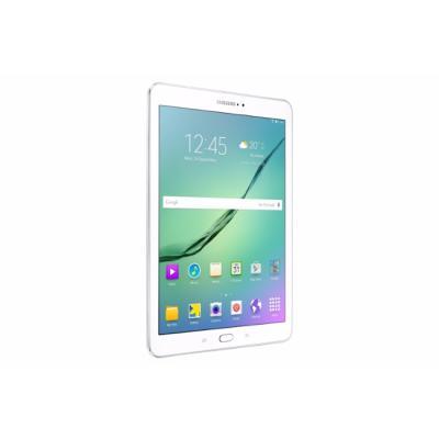 Samsung SM-T810NZWEPHN tablet