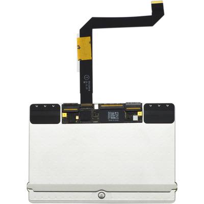 CoreParts MSPP72525 Notebook reserve-onderdelen