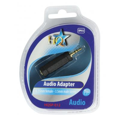 HQ HQSP-012 kabel adapter