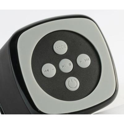 Technaxx 4248 draagbare luidspreker