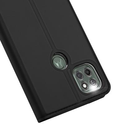 Dux Ducis MOTOG9POWER05442001 mobiele telefoon behuizingen