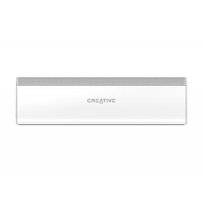 Creative Labs 51MF8190AA002 draagbare luidspreker