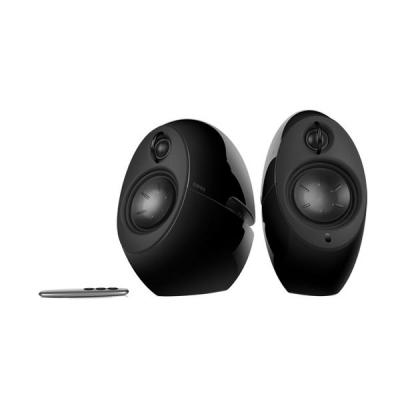 Edifier E25 BK Speaker