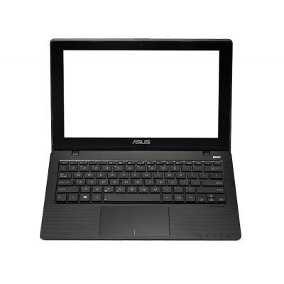 ASUS 90NB04U2-R31SP0 notebook reserve-onderdeel