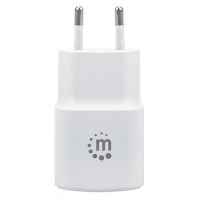 Manhattan 102094 opladers voor mobiele apparatuur
