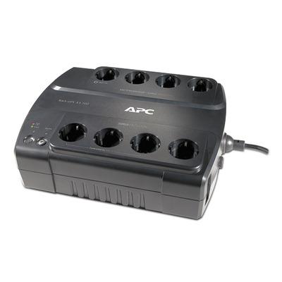 APC BE700G-IT UPS
