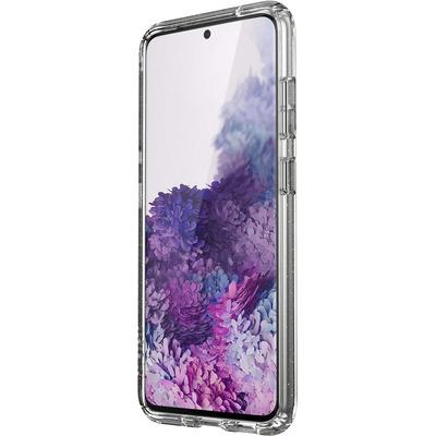 Speck 136316-5636 mobiele telefoon behuizingen