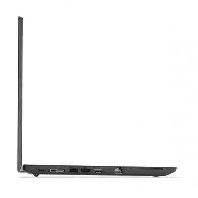 Lenovo 20LW000VMH laptop