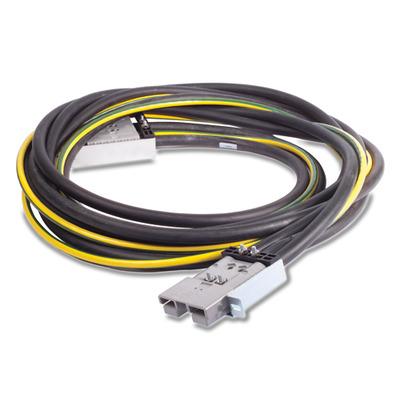APC SYAOPT5I electriciteitssnoeren