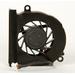 HP 487436-001-RFB Hardware koeling