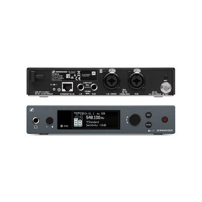 Sennheiser 507845 Draadloze microfoonzenders