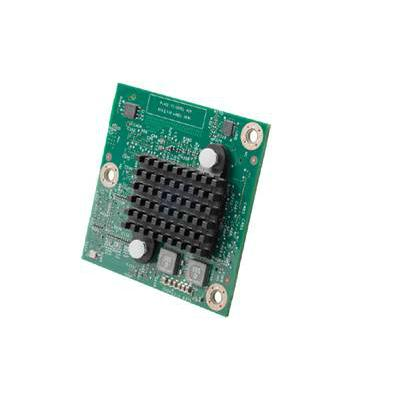 Cisco PVDM4-32= voice network module