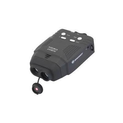 Bresser Optics 1877400 verrrekijker