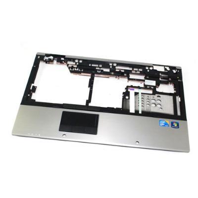 HP 595776-001-RFB notebook reserve-onderdeel
