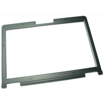 ASUS 13GNFU1AP023-1 laptop accessoire