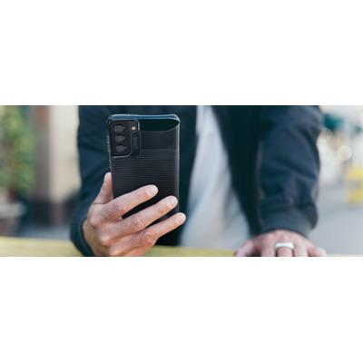 GEAR4 702007326 mobiele telefoon behuizingen
