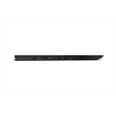 Lenovo 20FB003PGE laptop