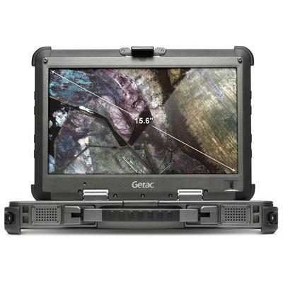 Getac XJ5SZ5CCBDNL laptops