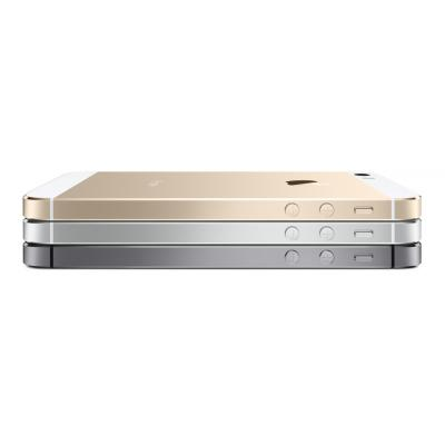 Apple ME437-LG smartphone