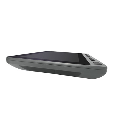 Gamber-Johnson 7160-1451-00 touchscreen monitoren