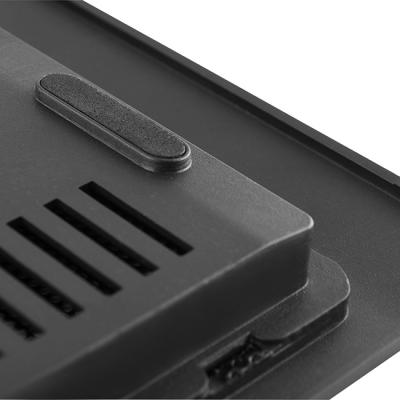 Modecom PL-MC-CF-13 notebook koelingskussen