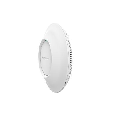 Grandstream Networks GWN7610 wifi access points