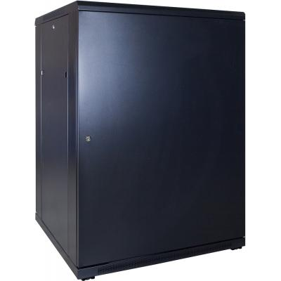 DS-IT DS8822 Stellingen/racks