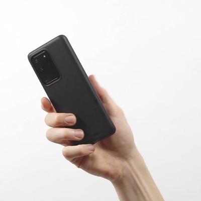 Tech21 T21-7710 mobiele telefoon behuizingen
