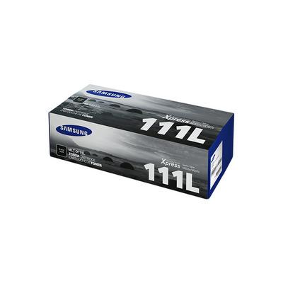 Samsung MLT-D111L toners & lasercartridges