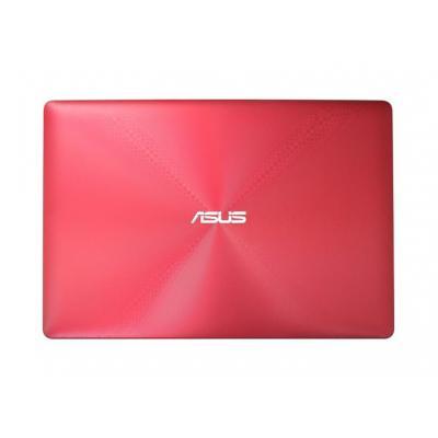 ASUS 90NB04X4-R7A010 notebook reserve-onderdeel