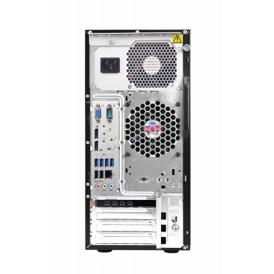 Lenovo 30BH000BMH pc