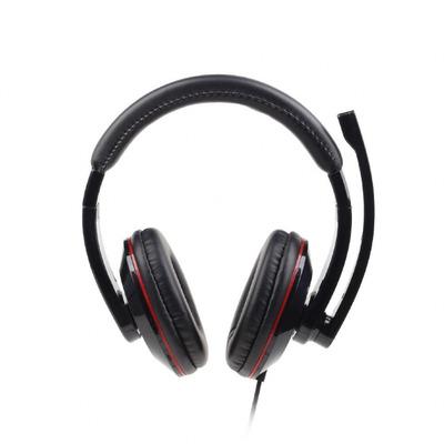 Gembird MHS-001 Headsets
