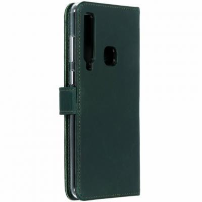 Selencia A920F30047504 mobiele telefoon behuizingen