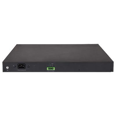 Hewlett Packard Enterprise JG937A#ABB netwerk-switches