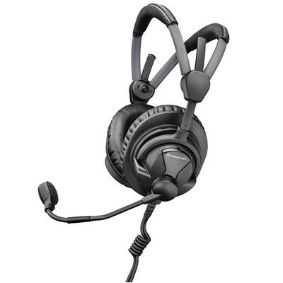 Sennheiser 506902 Headsets
