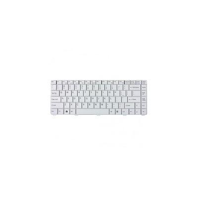 ASUS 90NB02X1-R30220 notebook reserve-onderdeel