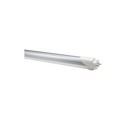 Ultron 138115 led lamp