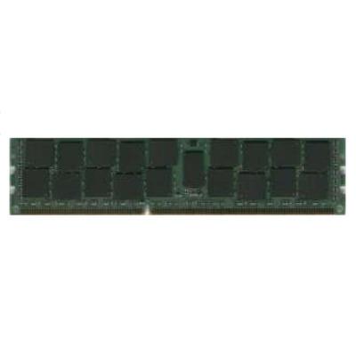 Dataram DRC1866D1X/16GB RAM-geheugen