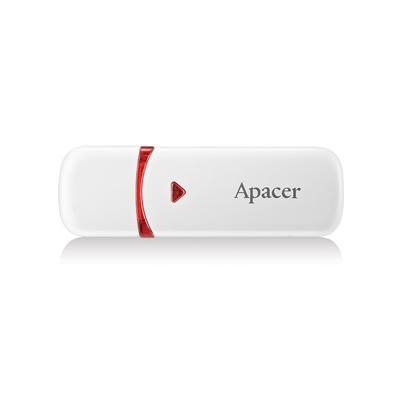 Apacer AP64GAH333W-1 USB flash drive