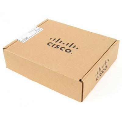 Cisco UCSC-RAIL-2U= montagekit