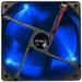 Antec 0-761345-75241-1 Hardware koeling