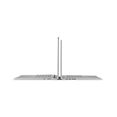 Microsoft HNM-00004 laptop