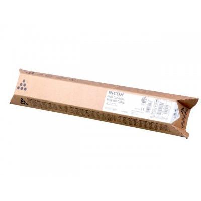 Ricoh 841550 toners & lasercartridges
