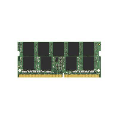 Kingston Technology KTH-PN421E/16G RAM-geheugen