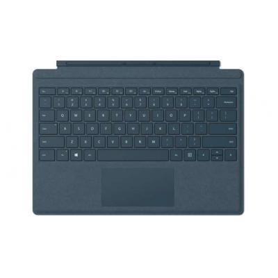Microsoft FFQ-00027 mobile device keyboard