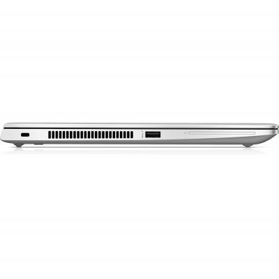 HP 3UP81ET#ABH-W2 laptop