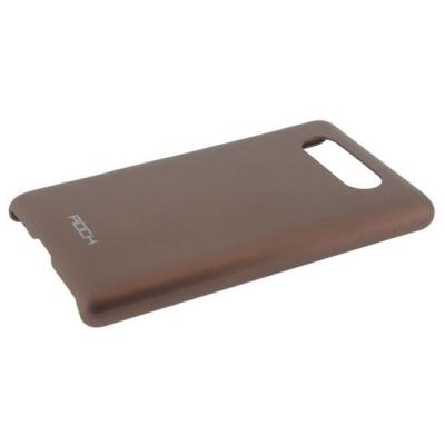 ROCK 820-44627 mobile phone case