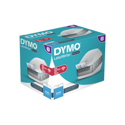 DYMO 1980561 labelprinters